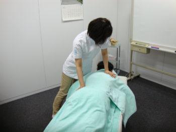 オフィスデリスタッフの活動日記【7/16~7/19】