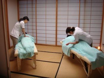 オフィスデリスタッフの活動日記【1/15~1/19】
