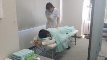 オフィスデリスタッフの活動日記【2/24~2/28】