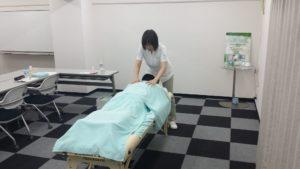 オフィスデリスタッフの活動日記【2/12~2/15】