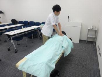 オフィスデリスタッフの活動日記【3/16~3/19】