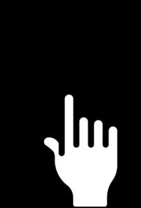 image-オフィスデリスタッフの活動日記【10/29~11/2】 | オフィスセラピストの活動日記