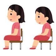 image-オフィスデリスタッフの活動日記【8/20~8/24】 | オフィスセラピストの活動日記