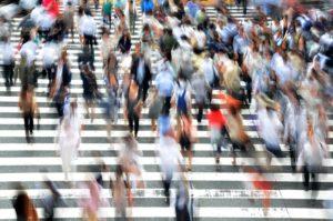 image-オフィスデリスタッフの活動日記【4/8~4/12】 | オフィスセラピストの活動日記