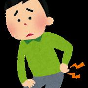 image-オフィスデリスタッフの活動日記【5/7~5/10】 | オフィスセラピストの活動日記