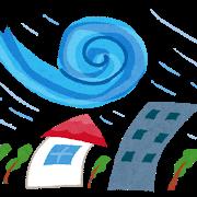 image-オフィスデリスタッフの活動日記【8/13~8/16】 | オフィスセラピストの活動日記